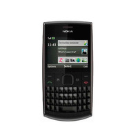 Nokia X2-01 Redes Sociales Bluetooth Micro Usb Sms Mms