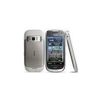 Nokia C7 Libre Cualquier Compañia Nuevo!!