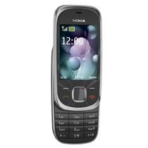 Nokia 7230 Bluetooth Radio Fm Mp3/mp4 Sms Mms