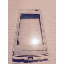 Refacciones Para Nokia Mod-500 Carcaza, Bateria, Etc