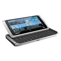 Nokia E7 Whast App Libre Cualquier Compañia!!!