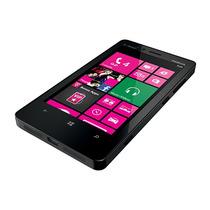 Nokia Lumia 810 8gb 8mp Telefono Celular
