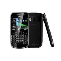 Nokia E6 Libre Cualquier Compañia Nuevo!!