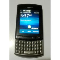 Nokia 303 Telcel En Excelente Estado