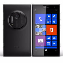 Nokia Lumia 1020 Desbloqueado 2gb Ram, 32gb, 41mp