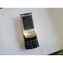 Nokia 5600 Para Piezas Y Refacciones (o)