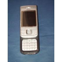 Nokia 6265, Unefon, Para Coleccionistas