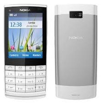 Nokia X3-02 Whast App Libre Cualquier Compañia!!!