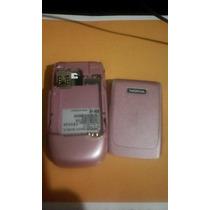 Nokia 6131 Para Partes