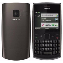 Celular Nokia X2-01 Nuevo