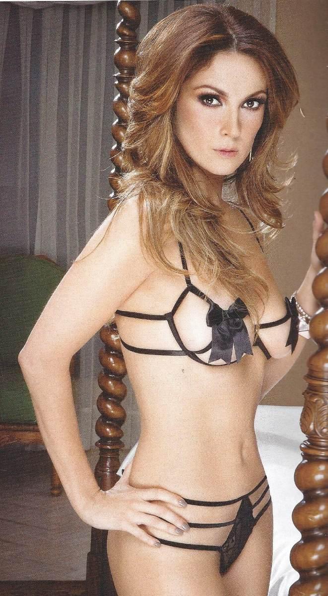 Nora Salinas, Stand Revista H, Nuevo, Impecable, Único - $ 250.00 en ...