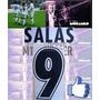 Estampado Lazio # 9 Salas $149