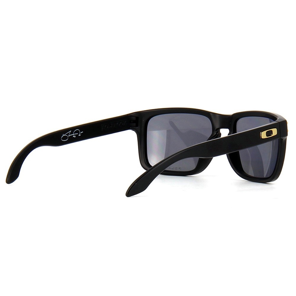 Buy Ray-Ban Wayfarer - Black Frame Crystal Green Polarized Lenses, 50mm and other Sunglasses at qq9y3xuhbd722.gq Our wide selection is eligible for free shipping and free returns.