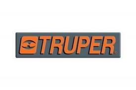Oferta Compresor Lubricado 50lts 2.5hp Mca Truper