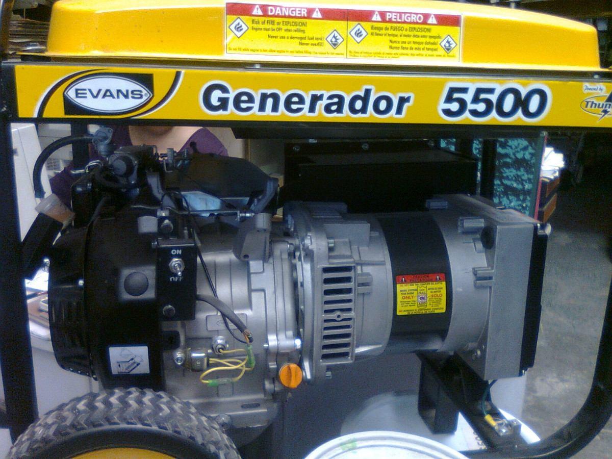 Generador cuenta bancaria mejor conjunto de frases - Generador de luz ...