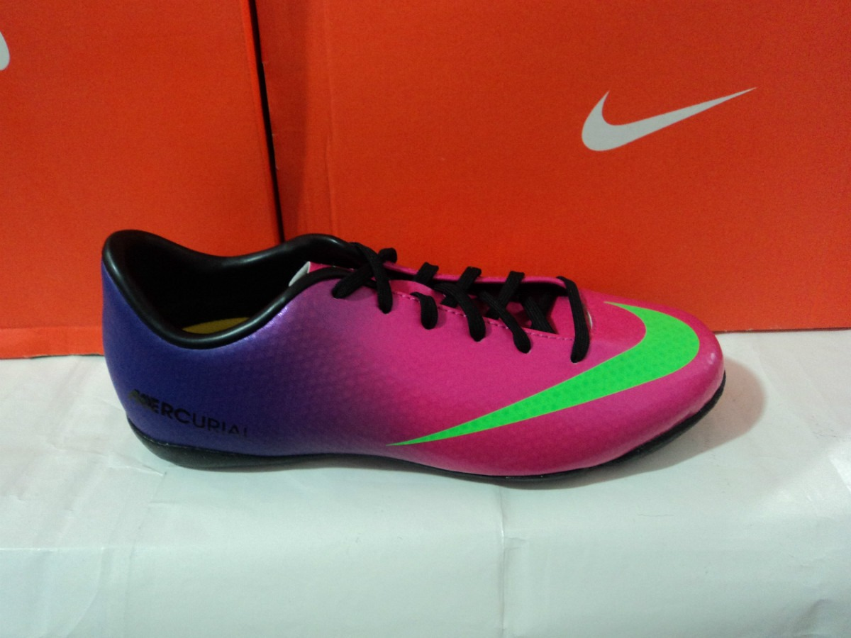 on sale 8e870 c2a75 tenis nike mercurial precio, Nike España  Nike Botas De Futbol  Nike®  Sitio