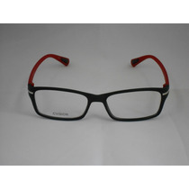 Armazones Oftalmicos C.vision 3162 Polyflex