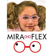 Armazones Miraflex Originales