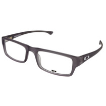 Armazones Oftalmicos Oakley Tailspin Ox 1099-253 Gris