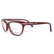 Armazon Lentes Vintage Valentino V2646r-613 Hipster Retro
