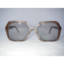 Lentes Oftálmicos American Optical Mod Ao402 Classic Vintage