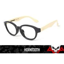 Armazon Lentes Oftalmico Sodamon Horntooth 904c4 Geek Skate