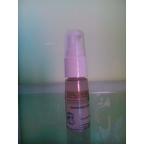Contorno De Ojos Hialuronico 15 Gr Regalo Aceite Argan 10 Ml