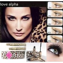 #1 Mascara Rimel Pestañas 300% Extra Ojos Maquillaje Sombras