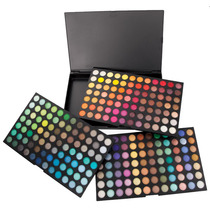 252 Sombras Coastal Scents Original