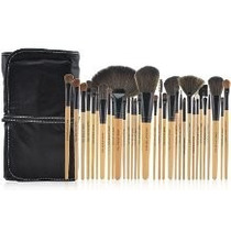 Brochas Para Maquillaje 32 Piezas Calidad Make-up For You