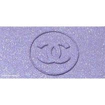 Sombras Chanel / Sombra Chanel # 58 Lavande