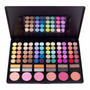 78 Shadow And Blush Palette Coastal Scents