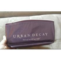 Cosmetiquera Mediana Urbandecay