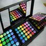 Paleta 180 Colores ** M A C ** Super Pigmentados