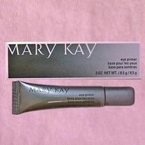 Base Fijador De Sombras O Praimer Mary Kay