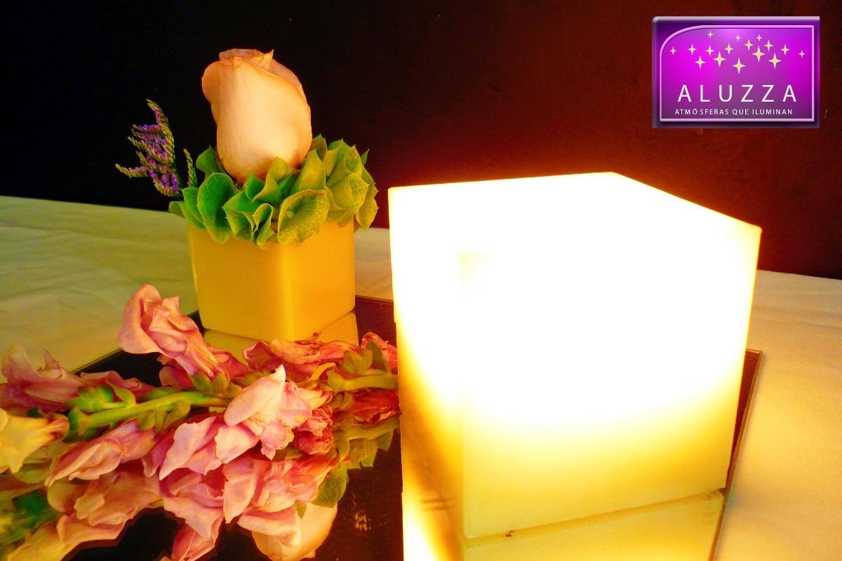 Related pictures centro de mesa para xv anos aluzza mdn - Mesa centro original ...