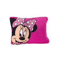 Disney Minnie Niño Almohada