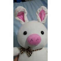 Cerdoconejo Peluche De You