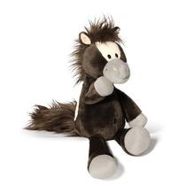 Nici- Pony Kapoony 80cm
