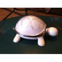 Tortuga Hasbro
