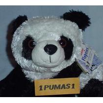 Panda Mediano -colección Aurora-