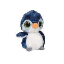 Pingüino Mimoso - Aurora Kookee Hadas 7 Niños
