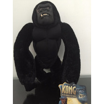 King Kong Bellisimo 35cms $390.00 Dr9
