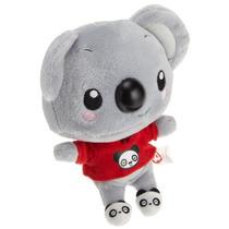 Ty Beanie Baby - Tolee - Ni Hao Kai Lan - Koala