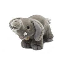 Mimosa Elefante - Aurora 20cm Miyoni Niños Childs Peluche