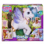 Furreal Friends Starlily Unicornio Magico Interactivo
