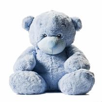 Teddy Bear - Baby Blue Bonnie 23cm Aurora Juguetes Bebés Ni