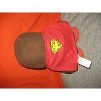 Peluche De Personaje De Domo De Superman