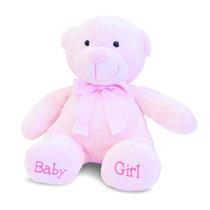 Teddy Bear - Baby Girl Bonnie 29cm Aurora Juguetes Bebés Ni