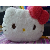 Peluches Mayoreo Hello Kitty